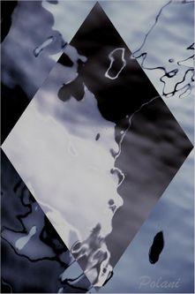 19-pf_2013-04-15017.JPG