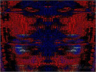 Extra-terreste pf_01.jpg