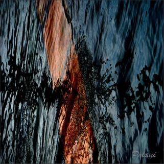Submergé pf_111_0028.jpg